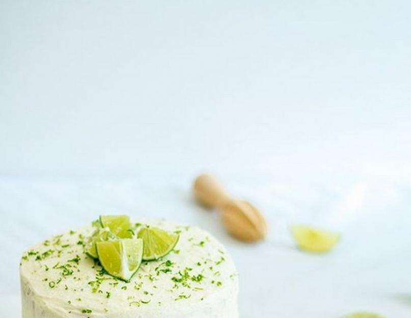 Украшение тортов из белкового крема. Белковый крем для украшения торта хорошо держит форму рецепт с фото