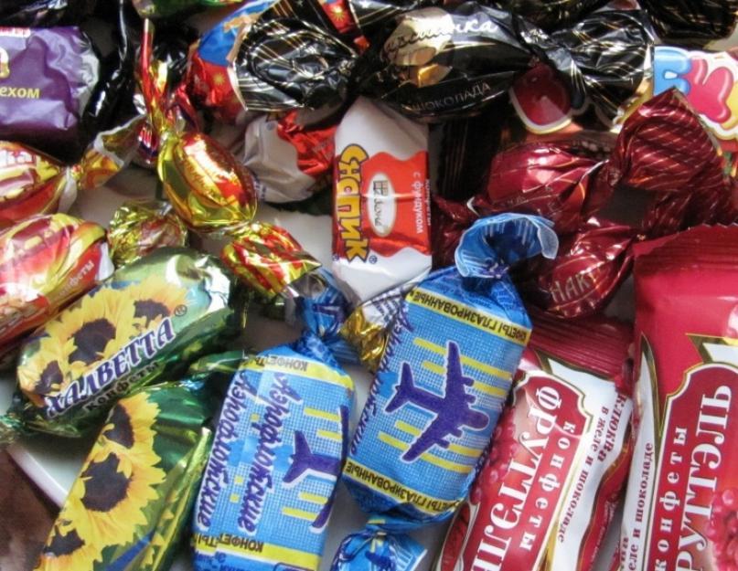 Букет лилий из конфет фото агаты добывают